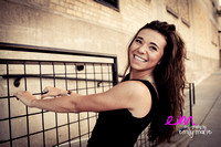 Danielle Peterson Watermarked